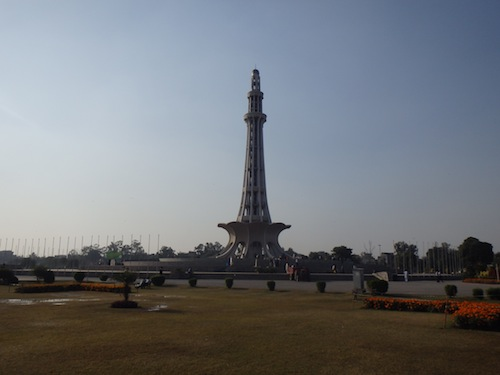 Pakistan – Returning to the Sights & Sounds of Lahore & Islamabad